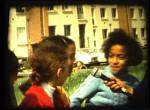 Citoyens Amiens Nord, Image de la vidéo / Video Still