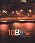 Cuba Bienal 2009