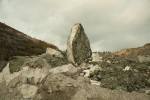 02 Monolith, 2012