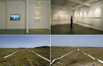 Voyage au bout de la route 138 / Voyage to the end of Highway 138, 2014